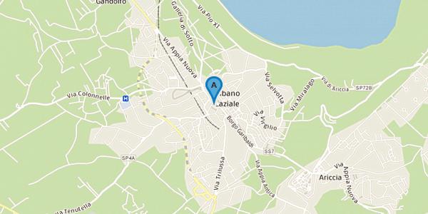 map-img